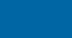 Logotipo da CBA