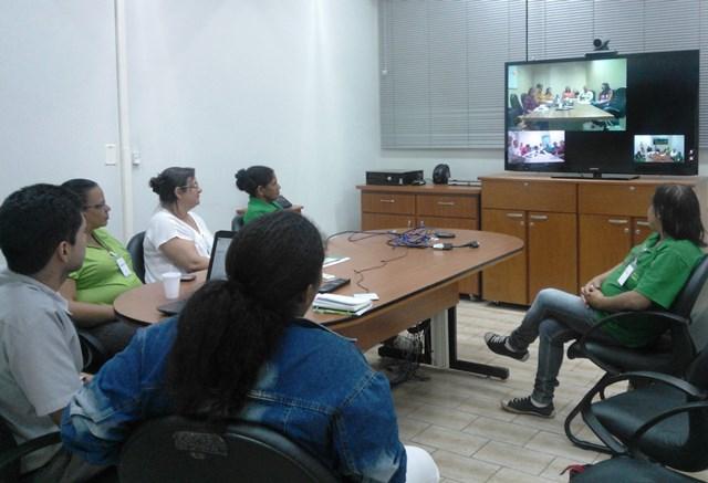 Negócios inclusivos debatem governança no primeiro Grupo de Afinidades de 2015