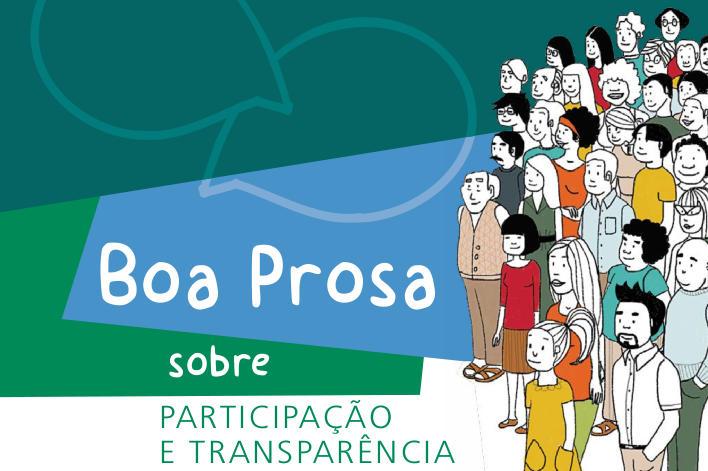 ReDes lança publicação de apoio para o dia dia de negócios inclusivos