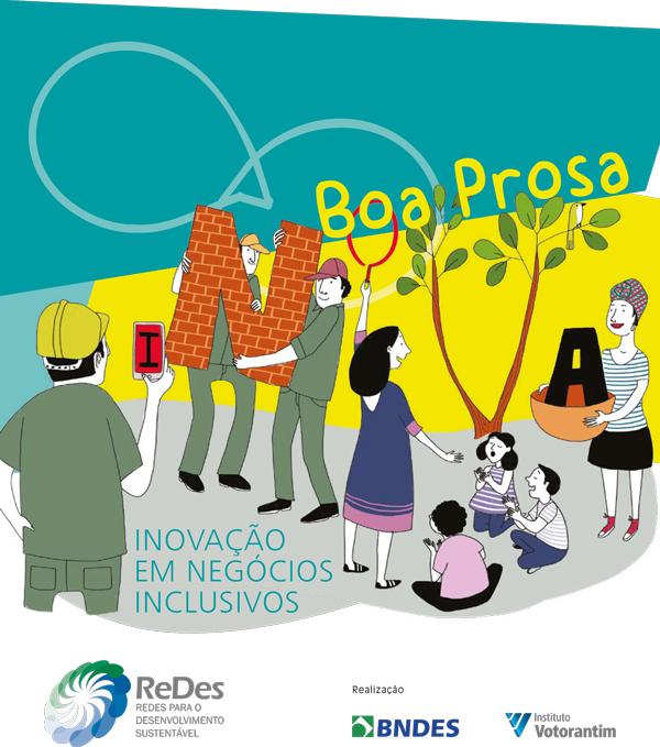 Edição 1 - 2016