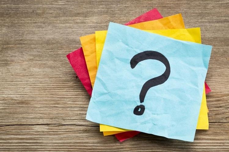 O que você precisa saber sobre a nova metodologia do ReDes